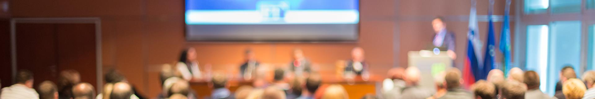 2019教師專業發展學術研討會