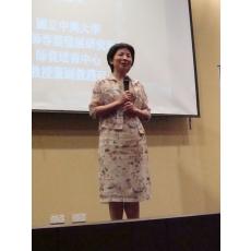 Su-Ling Hwang