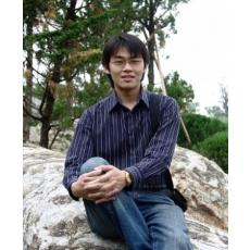 Jin-Fu Wu